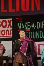 at the Press conference of 1 BILLION RISING - INDIA 2013 in Mumbai on 4th Jan 2013 (19).JPG