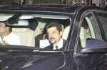 Anil Kapoor at Ambani_s annual bash in Antilla, Mumbai on 5th Jan 2013 (69).JPG