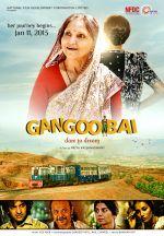 Gangoobai Movie Poster (1).jpg