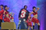 Ranveer Singh at Police show Umang in Mumbai on 5th Jan 2013,1 (26).JPG
