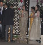 at Ambani_s annual bash in Antilla, Mumbai on 5th Jan 2013 (149).JPG