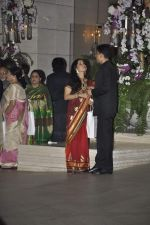 at Ambani_s annual bash in Antilla, Mumbai on 5th Jan 2013 (59).JPG
