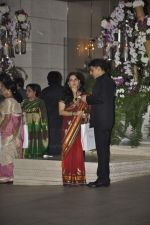 at Ambani_s annual bash in Antilla, Mumbai on 5th Jan 2013 (60).JPG