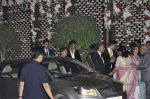 at Ambani_s annual bash in Antilla, Mumbai on 5th Jan 2013 (73).JPG