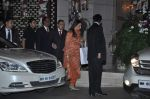 at Ambani_s annual bash in Antilla, Mumbai on 5th Jan 2013 (92).JPG