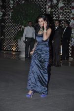 at Ambani_s annual bash in Antilla, Mumbai on 5th Jan 2013 (93).JPG