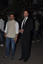 Ehsaan Noorani at Shaad Ali_s Reception in Juhu, Mumbai on 6th Jan 2013 (11).JPG