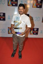 at Zee Awards red carpet in Mumbai on 6th Jan 2013 (214).JPG