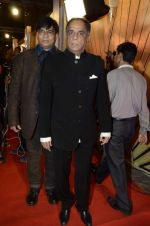 at Zee Awards red carpet in Mumbai on 6th Jan 2013,1 (11).JPG
