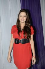 at Zee Awards red carpet in Mumbai on 6th Jan 2013,1 (6).JPG