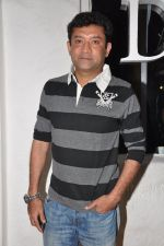 Ken Ghosh at Dabboo Ratnani Calendar launch in Olive, Bandra, Mumbai on 8th Jan 2013 (145).JPG