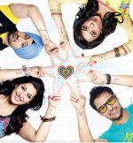 Neetu Singh in Saadi Love Story (1).jpg