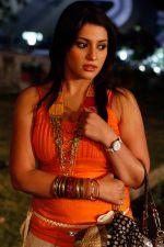 Neetu Singh in Saadi Love Story (2).jpg
