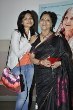 Sarita Joshi at the Special screening of NFDC_s Gangoobai in NFDC, Worli Mumbai on 8th Jan 2013 (10).JPG