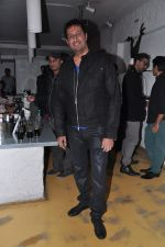 Sulaiman Merchant at Dabboo Ratnani Calendar launch in Olive, Bandra, Mumbai on 8th Jan 2013 (143).JPG
