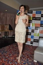 Yana Gupta at Bollywood Hungama contest winners in Andheri, Mumbai on 8th Jan 2013 (26).JPG