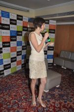 Yana Gupta at Bollywood Hungama contest winners in Andheri, Mumbai on 8th Jan 2013 (28).JPG