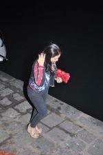 Surily Goel at Hrithik_s yacht party in Mumbai on 9th Jan 2013 (222).JPG