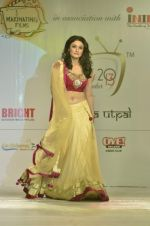 Ragini Khanna at Telly Calendar launch in Lalit Hotel, Mumbai on 10th Jan 2013 (51).JPG