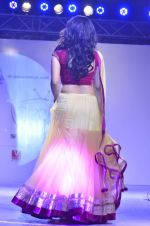 Ragini Khanna at Telly Calendar launch in Lalit Hotel, Mumbai on 10th Jan 2013 (53).JPG