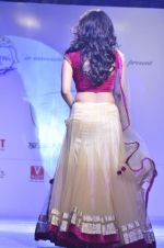 Ragini Khanna at Telly Calendar launch in Lalit Hotel, Mumbai on 10th Jan 2013 (54).JPG