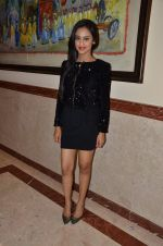 at Telly Calendar launch in Lalit Hotel, Mumbai on 10th Jan 2013 (94).JPG