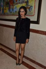 at Telly Calendar launch in Lalit Hotel, Mumbai on 10th Jan 2013 (96).JPG