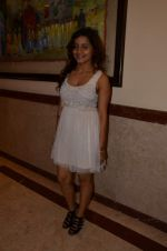 at Telly Calendar launch in Lalit Hotel, Mumbai on 10th Jan 2013 (97).JPG