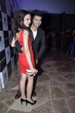 Aditya Singh Rajput at Relaunch of Enigma hosted by Krishika Lulla in J W Marriott, Mumbai on 11th Jan 2013 (34).JPG