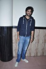 Gaurav Kapoor at Pulse concert in Sion, Mumbai on 11th Jan 2013 (49).JPG