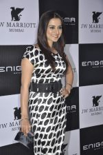 Kulraj Randhawa at Relaunch of Enigma hosted by Krishika Lulla in J W Marriott, Mumbai on 11th Jan 2013 (237).JPG