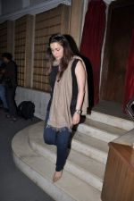 Neelam Kothari at Pulse concert in Sion, Mumbai on 11th Jan 2013 (4).JPG