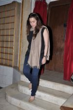 Neelam Kothari at Pulse concert in Sion, Mumbai on 11th Jan 2013 (5).JPG
