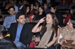 Neelam Kothari, Sameer Soni at Pulse concert in Sion, Mumbai on 11th Jan 2013 (11).JPG