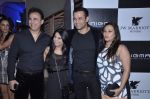 Rohit Roy at Relaunch of Enigma hosted by Krishika Lulla in J W Marriott, Mumbai on 11th Jan 2013 (45).JPG