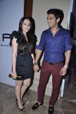 Sameer Dattani at Relaunch of Enigma hosted by Krishika Lulla in J W Marriott, Mumbai on 11th Jan 2013 (180).JPG