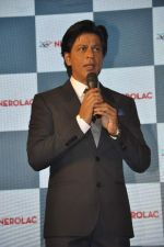 Shahrukh Khan at Nerolac paints event in Trident, Mumbai on 11th Jan 2013 (22).JPG