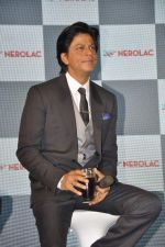Shahrukh Khan at Nerolac paints event in Trident, Mumbai on 11th Jan 2013 (35).JPG