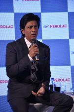 Shahrukh Khan at Nerolac paints event in Trident, Mumbai on 11th Jan 2013 (36).JPG