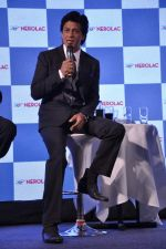 Shahrukh Khan at Nerolac paints event in Trident, Mumbai on 11th Jan 2013 (39).JPG
