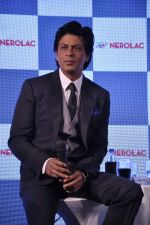 Shahrukh Khan at Nerolac paints event in Trident, Mumbai on 11th Jan 2013 (41).JPG