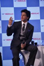 Shahrukh Khan at Nerolac paints event in Trident, Mumbai on 11th Jan 2013 (42).JPG