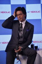 Shahrukh Khan at Nerolac paints event in Trident, Mumbai on 11th Jan 2013 (43).JPG