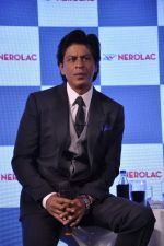 Shahrukh Khan at Nerolac paints event in Trident, Mumbai on 11th Jan 2013 (45).JPG