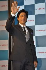 Shahrukh Khan at Nerolac paints event in Trident, Mumbai on 11th Jan 2013 (59).JPG