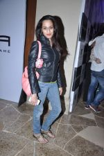 Shweta Pandit at Relaunch of Enigma hosted by Krishika Lulla in J W Marriott, Mumbai on 11th Jan 2013 (4).JPG