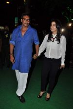 Kajol, Ajay Devgan at Sunil Shetty_s store R House launch in Worli, Mumbai on 12th Jan 2013 (97).JPG