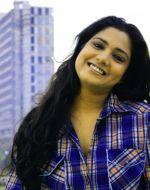 Kavita Radheshyam (1).jpg
