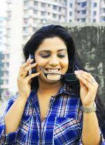 Kavita Radheshyam (10).jpg
