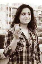 Kavita Radheshyam (9).jpg